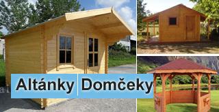 http://altanky-domceky.sk