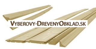 www.vyberovy-drevenyobklad.sk